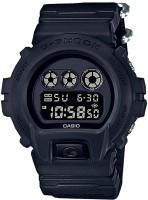 Фото - Наручные часы Casio DW-6900BBN-1E