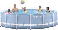Фото - Каркасный бассейн Intex 28752