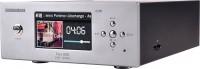Аудиоресивер Soundaware A280I