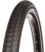 Велопокрышка Schwalbe Big Ben K-Guard 26x2.15