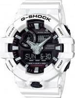 Фото - Наручные часы Casio GA-700-7A