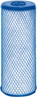 Картридж для воды Aquaphor B520-12