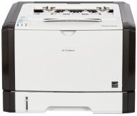 Принтер Ricoh SP 377DNWX