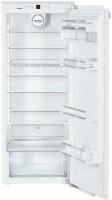 Фото - Встраиваемый холодильник Liebherr IK 2760