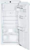 Фото - Встраиваемый холодильник Liebherr IKB 2364