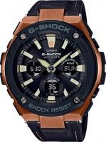 Фото - Наручные часы Casio GST-W120L-1A