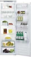 Встраиваемый холодильник Whirlpool ARG 18082