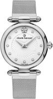 Фото - Наручные часы Claude Bernard 20500 3 APN2