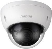 Камера видеонаблюдения Dahua DH-IPC-HDBW1420EP