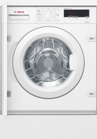Фото - Встраиваемая стиральная машина Bosch WIW 24340