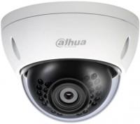Фото - Камера видеонаблюдения Dahua DH-IPC-HDBW4431EP-AS