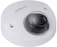 Фото - Камера видеонаблюдения Dahua DH-IPC-HDBW4431FP-AS-S2