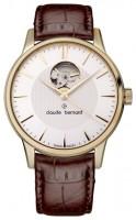 Наручные часы Claude Bernard 85017 37RAIR