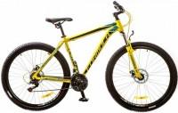 Велосипед Formula Atlant DD 29 2017