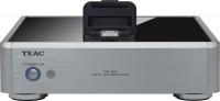 Аудиоресивер Teac DS-H01
