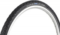 Велопокрышка Schwalbe Land Cruiser K-Guard 26x1.75