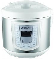 Мультиварка Delfa DMC-20