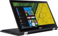 Ноутбук Acer Spin 3 SP315-51