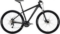 Велосипед Merida Big Nine 40-D 2017