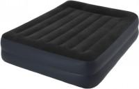 Надувная мебель Intex 64124