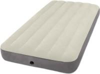 Надувной матрас Intex 64707