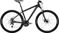 Велосипед Merida Big Seven 40-D 2017