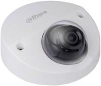 Фото - Камера видеонаблюдения Dahua DH-IPC-HDPW1420FP-AS