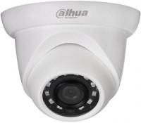 Камера видеонаблюдения Dahua DH-IPC-HDW1020SP-S3