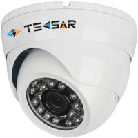 Фото - Камера видеонаблюдения Tecsar AHDD-1Mp-20Fl-in-THD