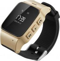Носимый гаджет Smart Watch Smart EW100