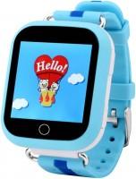 Носимый гаджет Smart Watch Smart Q100s