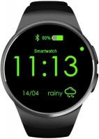 Носимый гаджет Smart Watch Smart KW18