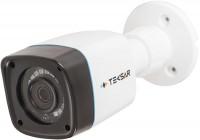 Камера видеонаблюдения Tecsar AHDW-3M-20F-light