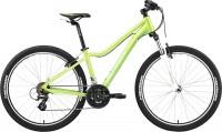 Велосипед Merida Juliet 6 10-V 2017