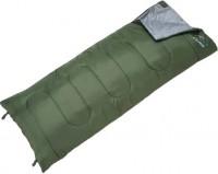 Спальный мешок HouseFit Amurum