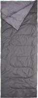 Спальный мешок Nordway Soft +20 M-L