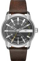 Фото - Наручные часы Diesel DZ 1782