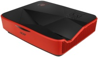 Проектор Acer Z850