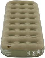 Надувной матрас Coleman Comfort Bed Compact Single
