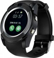 Носимый гаджет Smart Watch Smart V8