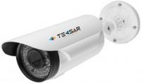 Фото - Камера видеонаблюдения Tecsar AHDW-1Mp-40Vfl-THD