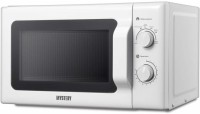 Микроволновая печь Mystery MMW-2030