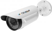 Фото - Камера видеонаблюдения Tecsar AHDW-1Mp-40Vfl