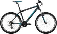 Велосипед Merida Matts 6 10-V 2017
