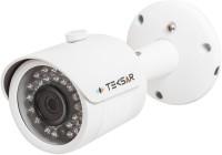 Фото - Камера видеонаблюдения Tecsar AHDW-25F3M