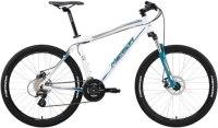 Велосипед Merida Matts 6 15-MD 2017