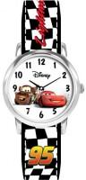 Наручные часы Disney by RFS D1203C