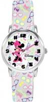Наручные часы Disney by RFS D1503ME