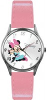 Фото - Наручные часы Disney by RFS D189SME