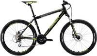Велосипед Merida Matts 6 20-MD 2017